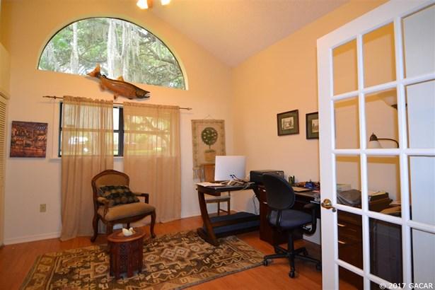 Ranch,Split-Level,Traditional, Detached - Hawthorne, FL (photo 5)