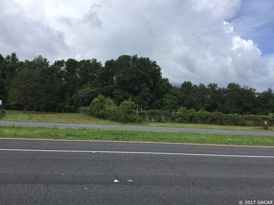 Commercial - Chiefland, FL (photo 1)