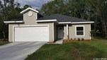 Traditional, Detached - Bronson, FL (photo 1)
