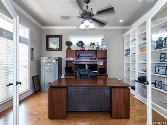 Craftsman, Detached - Gainesville, FL (photo 3)