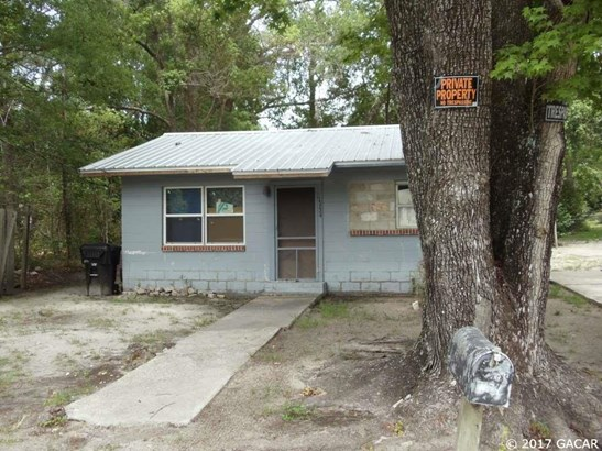 Ranch, Detached - Starke, FL (photo 1)