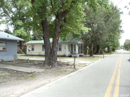 Ranch, Detached - Starke, FL (photo 2)