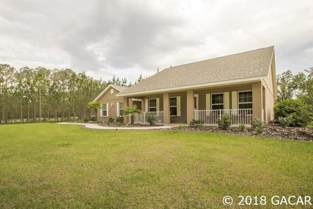 Ranch, Detached - Newberry, FL (photo 3)