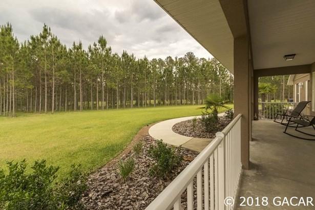 Ranch, Detached - Newberry, FL (photo 5)