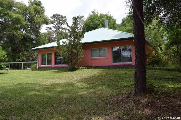 Contemporary, Detached - Ocala, FL (photo 1)