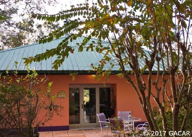 Contemporary, Detached - Ocala, FL (photo 3)