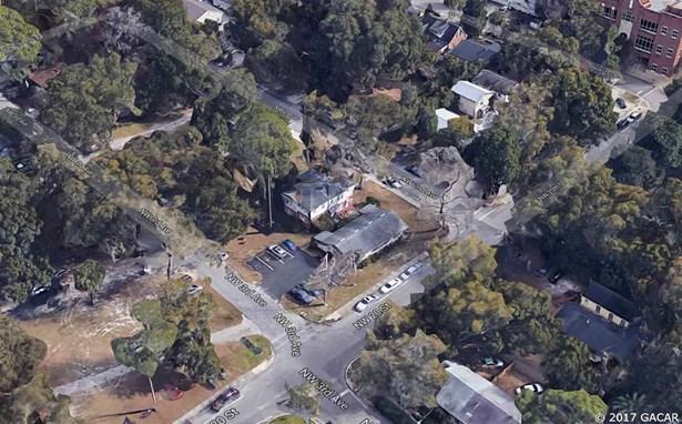 Quadplex - Gainesville, FL (photo 3)