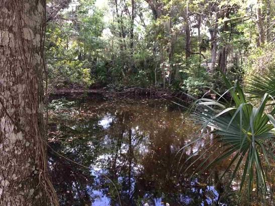 Other - Homosassa, FL (photo 1)
