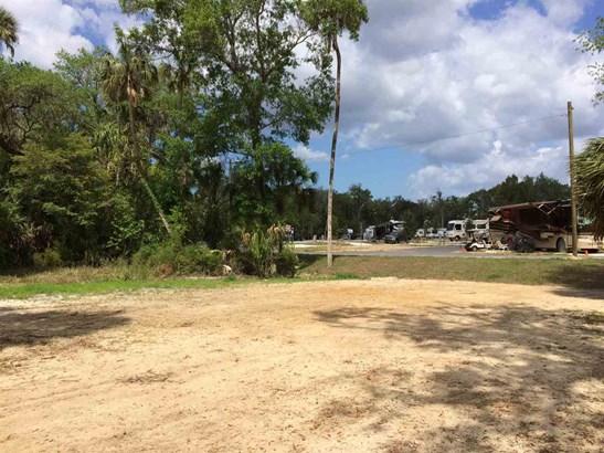 Other - Homosassa, FL (photo 3)