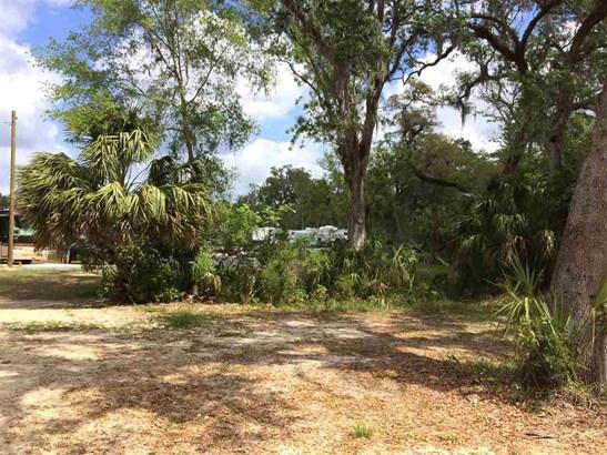 Other - Homosassa, FL (photo 4)