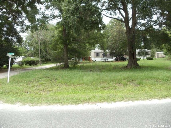 Residential-Open Builder - Starke, FL (photo 1)