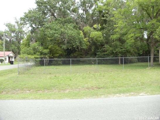 Residential-Open Builder - Starke, FL (photo 2)