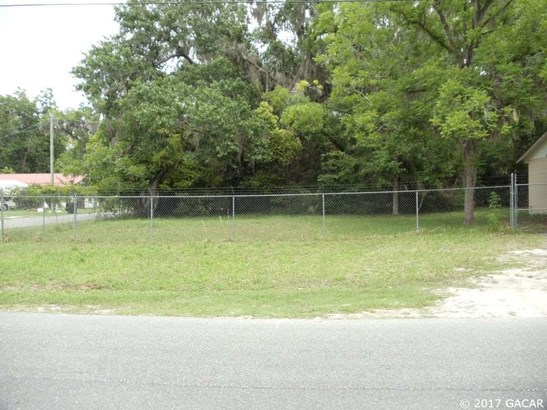 Residential-Open Builder - Starke, FL (photo 3)
