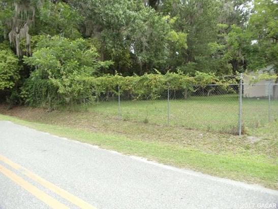Residential-Open Builder - Starke, FL (photo 4)