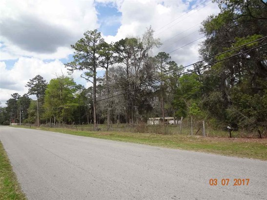 Commercial - Alachua, FL (photo 2)