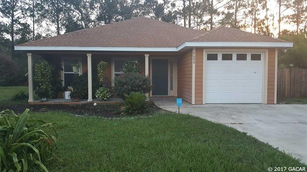 Traditional, Detached - Gainesville, FL (photo 2)