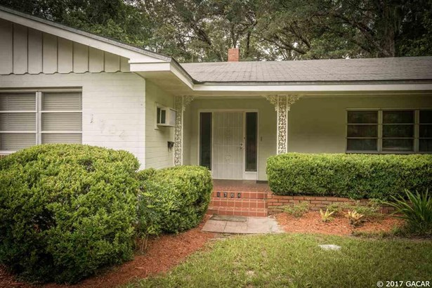 Ranch, Detached - Gainesville, FL (photo 3)