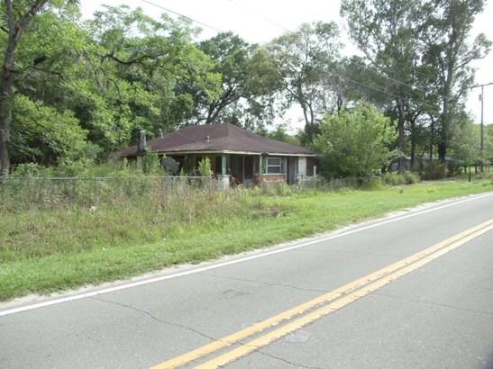 Ranch, Detached - Waldo, FL (photo 2)
