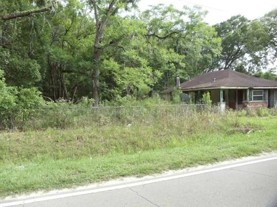 Ranch, Detached - Waldo, FL (photo 3)