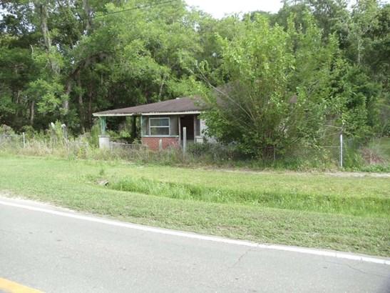 Ranch, Detached - Waldo, FL (photo 4)