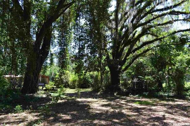 Detached, Vintage - Perry, FL (photo 3)