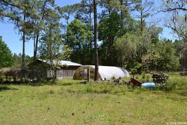 Detached, Vintage - Perry, FL (photo 4)