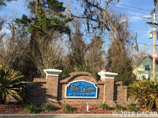 Residential-Open Builder - Waldo, FL (photo 3)