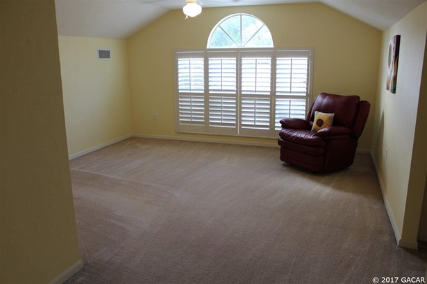 2 Story,Traditional, Detached - Gainesville, FL (photo 4)