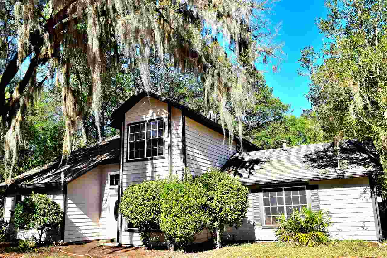 2 Story,Ranch, Detached - Gainesville, FL (photo 2)