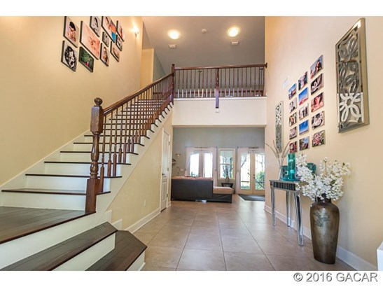 2 Story,Spanish, Detached - Melrose, FL (photo 4)