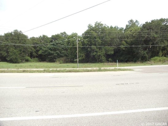 Commercial - Starke, FL (photo 1)
