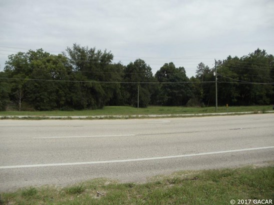 Commercial - Starke, FL (photo 2)