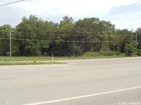 Commercial - Starke, FL (photo 4)