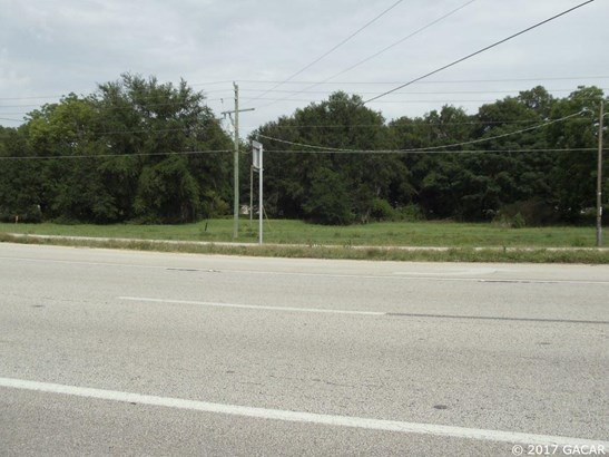 Commercial - Starke, FL (photo 5)
