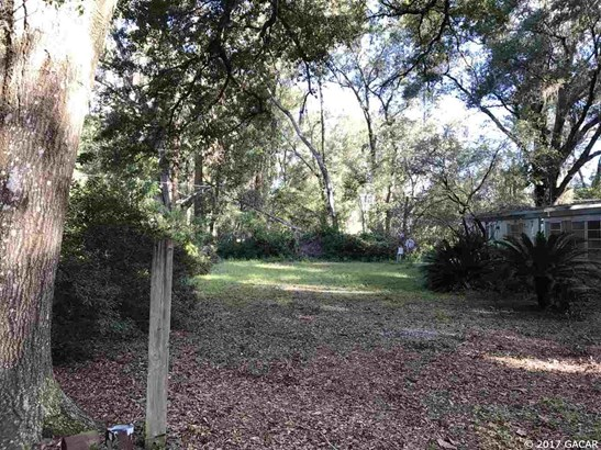 Residential-Open Builder - Gainesville, FL (photo 2)