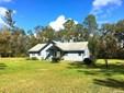 Traditional, Detached - Hawthorne, FL (photo 1)