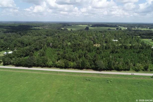 Residential-Open Builder - Alachua, FL