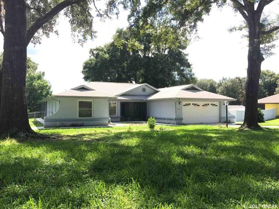 Traditional, Detached - Other, FL (photo 2)