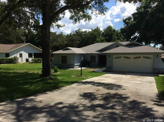 Traditional, Detached - Other, FL (photo 3)