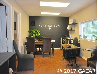Office/Warehouse - Gainesville, FL (photo 3)
