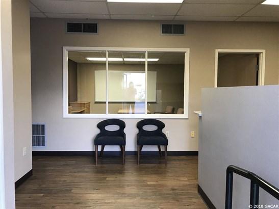Office - Gainesville, FL (photo 4)