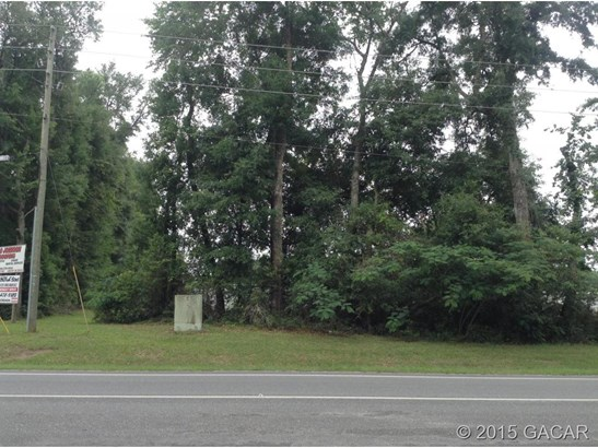 Commercial - Newberry, FL (photo 2)