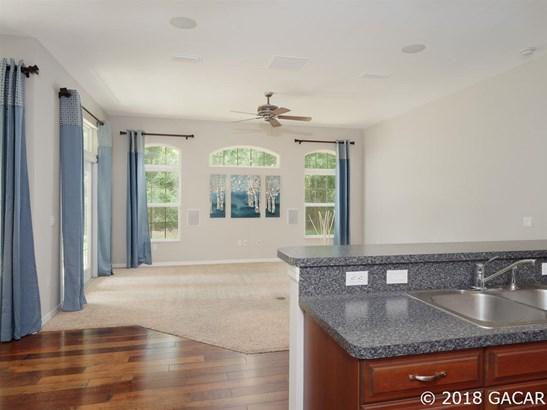 Contemporary, Detached - Gainesville, FL (photo 3)