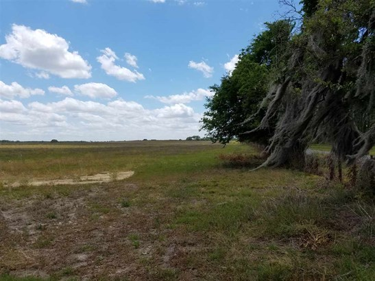 Agricultural - Newberry, FL (photo 3)