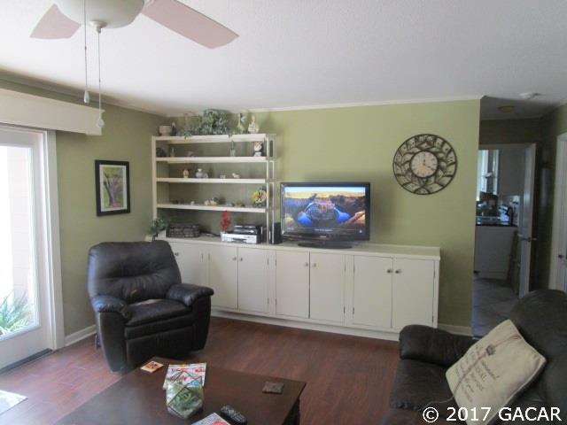 Ranch,Traditional, Detached - Gainesville, FL (photo 2)
