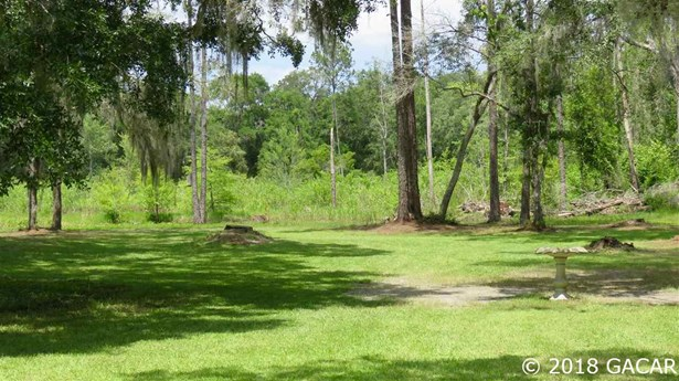 2 Story,Traditional, Detached - Micanopy, FL (photo 5)