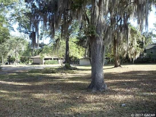 Other - Gainesville, FL (photo 3)