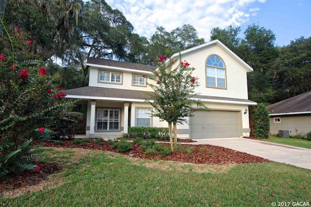 2 Story, Detached - Gainesville, FL (photo 2)
