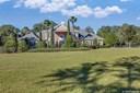 2 Story, Detached - Alachua, FL (photo 1)