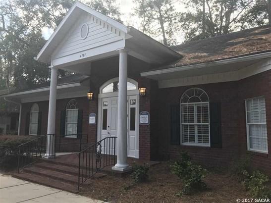 Office - Gainesville, FL (photo 3)